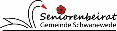 Seniorenbeirat Schwanewede